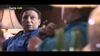 getlinkyoutube.com-مسلسل العراف - بطولة عادل امام - الحلقة 15 الخامسة عشر