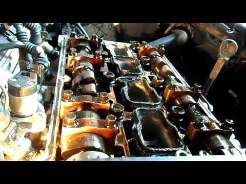 Расположение в Alfa Romeo 146 датчика коленвала