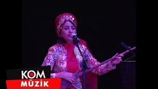 Yalda Abbasî - Mihricana Çand û Hunerê ya Kurdî 2016-2.Kürt Kültür Sanat Festivali