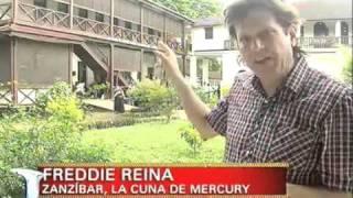 getlinkyoutube.com-Freddie reina (  Freddie Mercury)