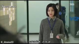 getlinkyoutube.com-لقطات مضحكة من مسلسلات كورية