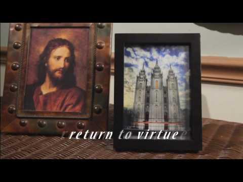 Return to Virtue
