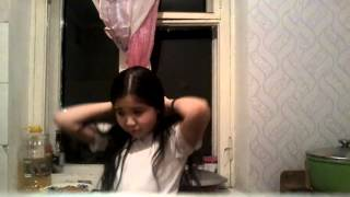 getlinkyoutube.com-Мына сага талант