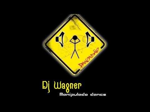 Dj Wagner   Seretas e gaia vol4