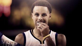 "getlinkyoutube.com-NBA - Stephen Curry Career Mix ᴴᴰ - ""MVP"""