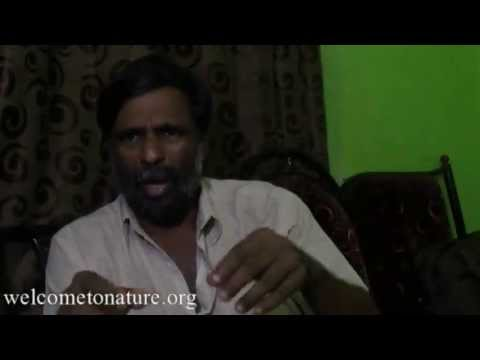 Remove heart block without Angioplasty and Angiogram | Ayurvedic Medicine |Episode-9