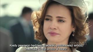 getlinkyoutube.com-Kurt Seyit ve Sura- rozstanie