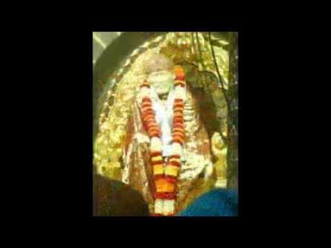 Sai Ram Sai Shyam Sai Bhagwan (Lyrics) -  SAI SANKIRTAN MALA
