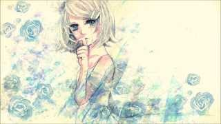 getlinkyoutube.com-Nightcore - Sad Beautiful Tragic