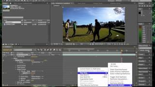 getlinkyoutube.com-Simple Twixtor Tutorial (In After Effects)