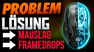 getlinkyoutube.com-»MAUSLAG & FRAME DROPS« ✪ Workaround Fix für COD Black Ops 3