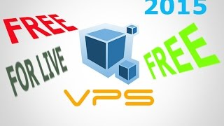 getlinkyoutube.com-How To Get Free VPS koding ubuntu 14.04 For Live 2015