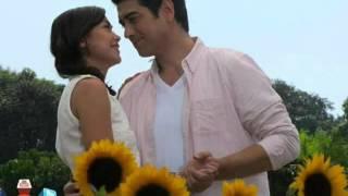 getlinkyoutube.com-Jodi Sta.Maria & Ian Veneracion *parang tayo pero hindi *