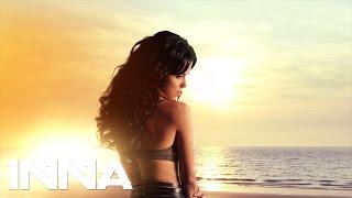 Inna - Endless | Official Music Video