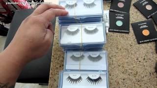 getlinkyoutube.com-How To Build A Makeup Kit: For Beginners