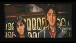 Tujhe Meri Kasam 2003 full movie