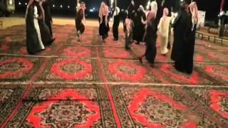 getlinkyoutube.com-منقية الشيخ محمد بن رجاء الشكره الدوسري2
