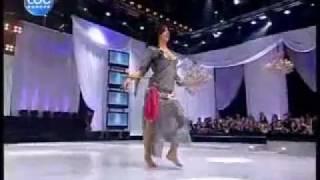 getlinkyoutube.com-هزى يانواعم 2012 رقص بالعصا