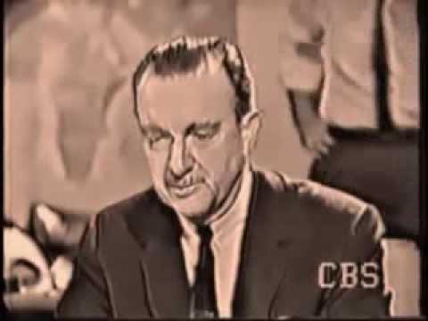 JFK Murder Different Rifles Reported
