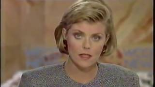 getlinkyoutube.com-WCCO Channel 4 Report on Minnesota Porn Investigation (1983)