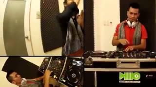 getlinkyoutube.com-Bản nhạc DJ Trống Cơm cực đỉnh Welcome to Việt Nam