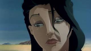 getlinkyoutube.com-Walt Disney's & Salvador Dali - Destino 2003 (HD 1080p)