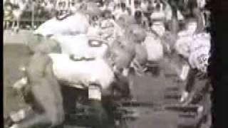 getlinkyoutube.com-A tribute to Ernie Davis