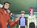 Please Teacher Trailer - Bandai Entertainment, Inc.
