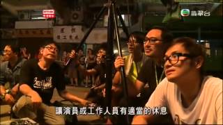 getlinkyoutube.com-RTHK鏗鏘集 電視夢碎 2013 10 20
