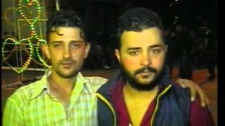 getlinkyoutube.com-ابراهيم الدروبي (افراح ال الصقرات ) العريس محمد الصقرات ali_saqraat