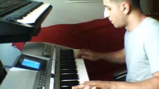 getlinkyoutube.com-Rai Mix - Instrumental by Anouar