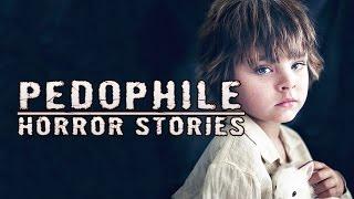 getlinkyoutube.com-4 TRUE Pedophile Horror Stories