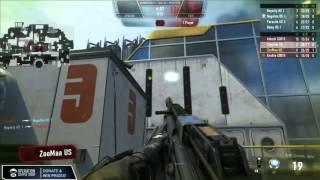 getlinkyoutube.com-COD:AW - FaZe Clan vs. Epsilon - UMG DC #SCUF50K [Group B] Solar Hardpoint // Game 4 - Day 1