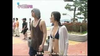 getlinkyoutube.com-Ssangchu_E12_2