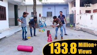 World's Biggest FireCrackers Battle || Happy Diwali || # Trending Video