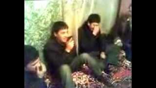 getlinkyoutube.com-uzbek prikol online efir radio