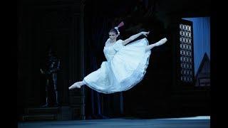 ナタリア オシポワ「スペインの踊り」の画像