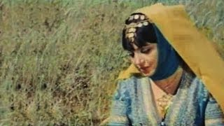 getlinkyoutube.com-سميرة توفيق - في يوم الله
