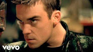 getlinkyoutube.com-Robbie Williams - It's Only Us