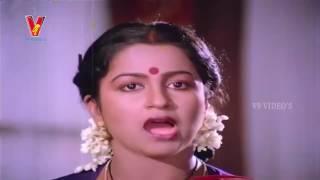 Vayyari Bhamalu Vagalamari Bhartalu telugu catfight videos