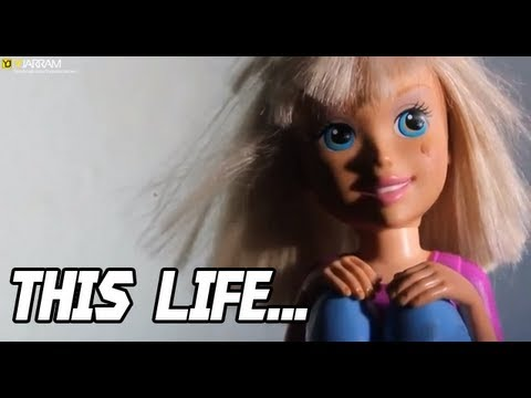 YASSINE JARRAM   This life..  ... هذه الحياة