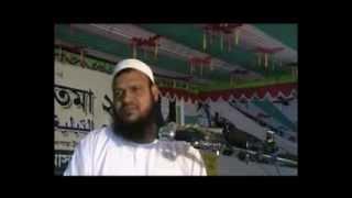 getlinkyoutube.com-Shaykh Abdur-Razzak bin Yusuf Ijtema 2012 Salater Gurutto