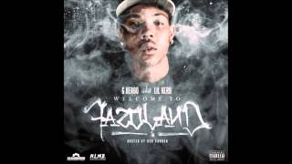 G herbo ft lil Bibby - All I Got (Welcome to Fazoland)