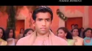 getlinkyoutube.com-'Kya Pyaar Karoge Mujhse'-Full Song- (Movie: KUCCH TO HAI- 2003)- With English Subtitle