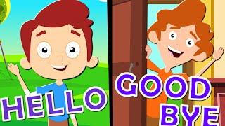 getlinkyoutube.com-Opposites Songs For Kids And Children   Nursery Rhymes