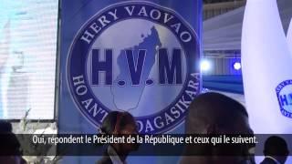 getlinkyoutube.com-ALALINO - LE COMPORTEMENT ET LA PRATIQUE DES POLITICIENS MALGACHES : 26 AVRIL 2015