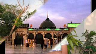 a way nosho kadi mor muhara chand afzal qawal
