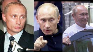 getlinkyoutube.com-Россию уничтожают двойники Путина