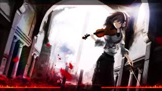 Nightcore - Beethoven Virus 1 hour (Lyrics) width=