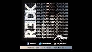 R.E.D.K. - Que Pour Les Vrais Remix
